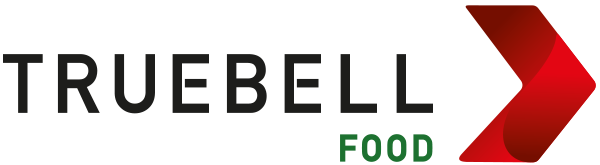truebell logo food - RETAIL AND FOOD SERVICES