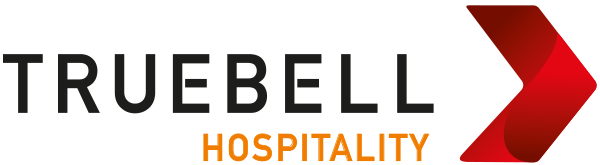 truebell logo hospitality - RIEDEL