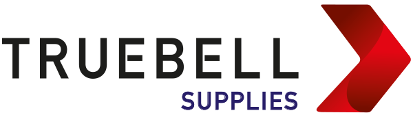 truebell logo supplies - SUPPLIES