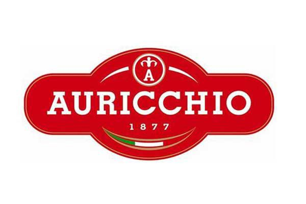 Auricchio 600x400 - RETAIL AND FOOD SERVICES