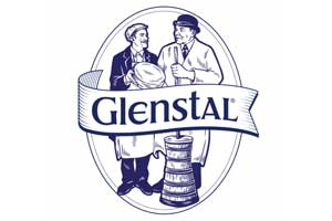 Glenstal - RETAIL AND FOOD SERVICES