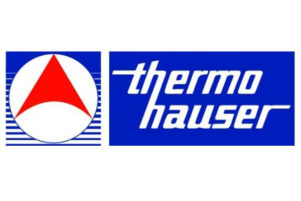 THERMOHAUSER 600x400 - HOSPITALITY