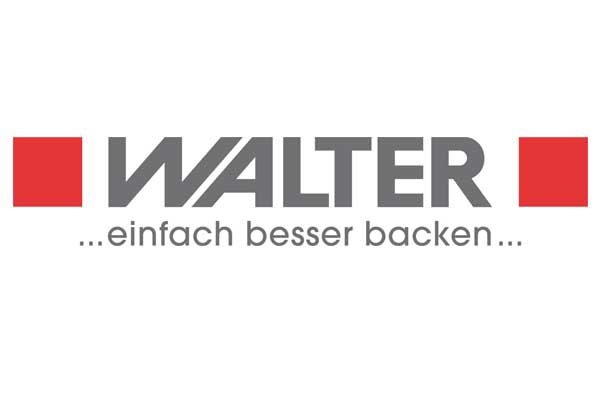 WALTER 600x400 - HOME