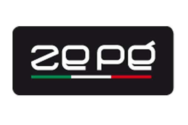 ZEPE 600x400 - HOSPITALITY