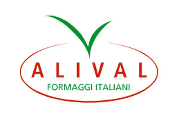 alival 600x400 - RETAIL AND FOOD SERVICES