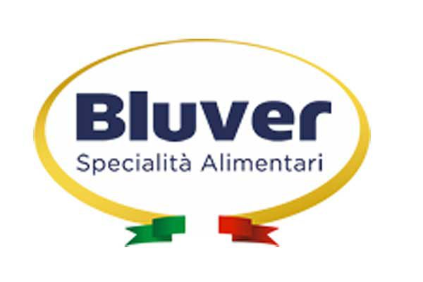 bluver 600x400 - RETAIL AND FOOD SERVICES