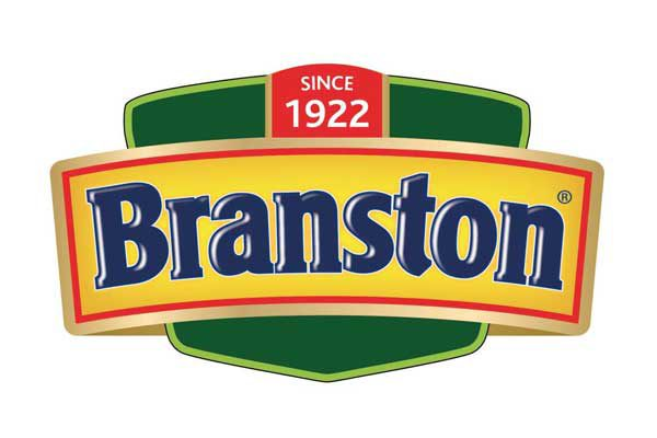 branston 600x400 - RETAIL AND FOOD SERVICES