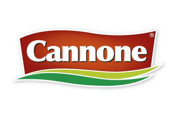 cannone 600x400 - RETAIL AND FOOD SERVICES