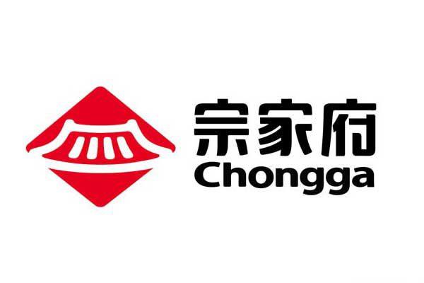 CHONGGA
