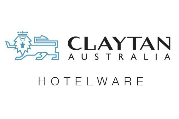 clayton hotelware 600x400 - HOME