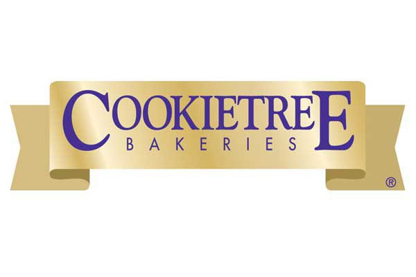 cookietree 600x400 - RETAIL AND FOOD SERVICES