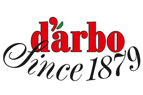 darbo since1879 600x400 - RETAIL AND FOOD SERVICES