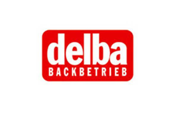 delba 600x400 - RETAIL AND FOOD SERVICES