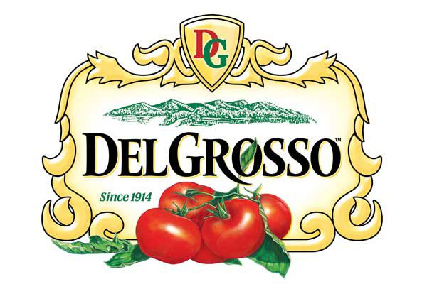 delgrosso 600x400 - RETAIL AND FOOD SERVICES
