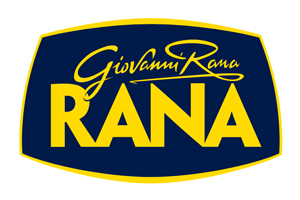 giovanni - RETAIL AND FOOD SERVICES
