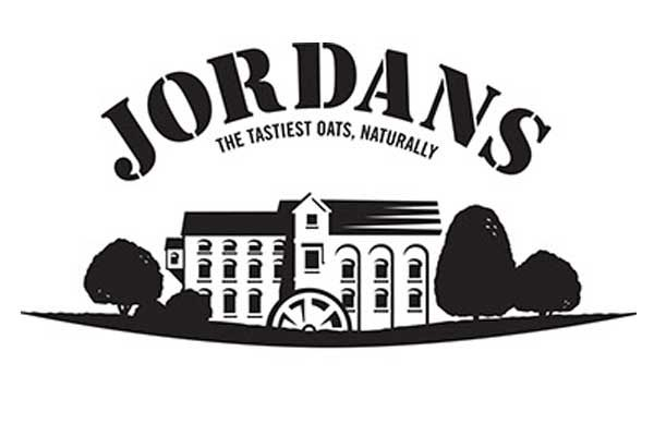 jordans 600x400 - RETAIL AND FOOD SERVICES