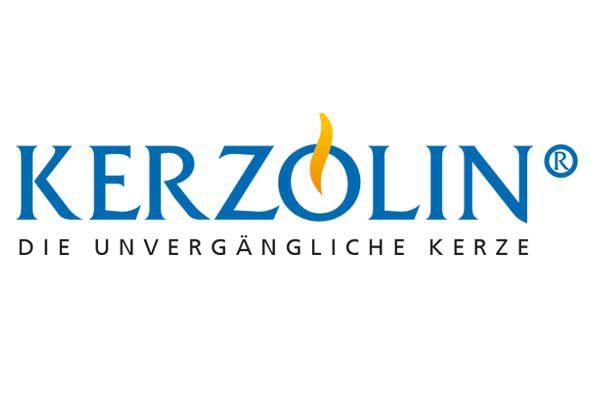 KERZOLIN
