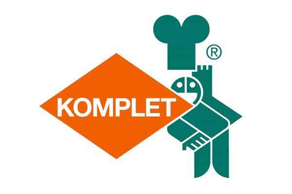 komplet 600x400 - RETAIL AND FOOD SERVICES