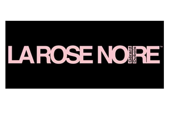 la rose noire 600x400 - RETAIL AND FOOD SERVICES