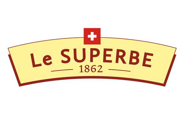 le superb 600x400 - RETAIL AND FOOD SERVICES