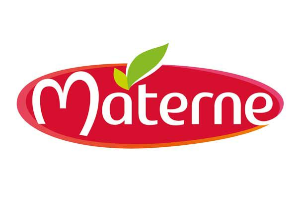 materne 600x400 - RETAIL AND FOOD SERVICES
