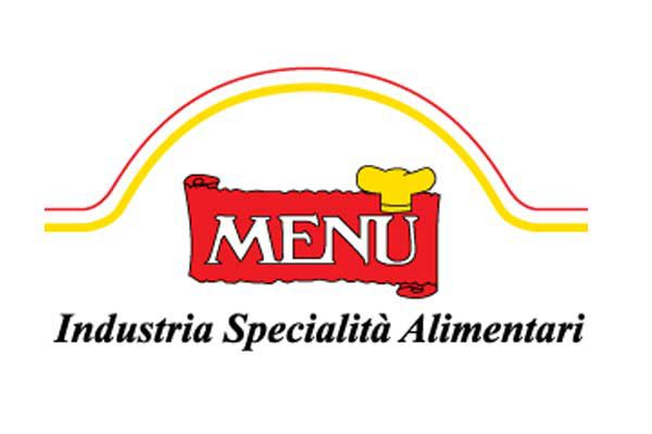 menu 600x400 - RETAIL AND FOOD SERVICES