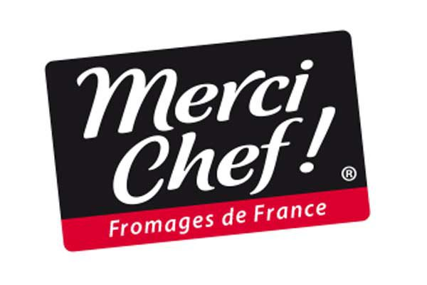 merci chef 600x400 - RETAIL AND FOOD SERVICES