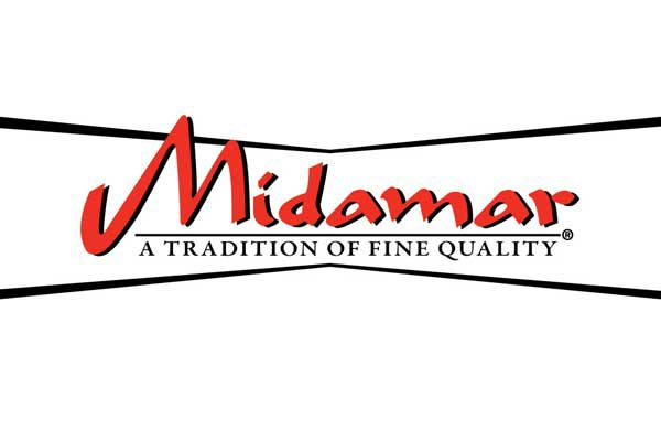 midamar 600x400 - RETAIL AND FOOD SERVICES
