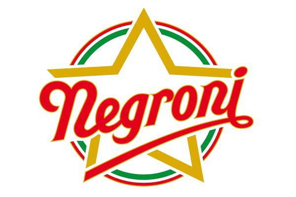 negroni 600x400 - RETAIL AND FOOD SERVICES