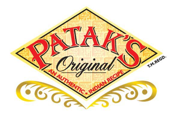 pataks 600x400 - RETAIL AND FOOD SERVICES