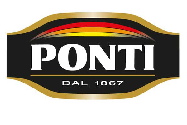 ponti 600x400 - RETAIL AND FOOD SERVICES