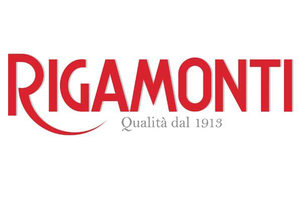 rigamonti 1 600x400 - RETAIL AND FOOD SERVICES
