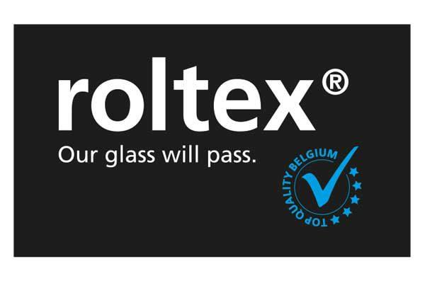 ROTLEX