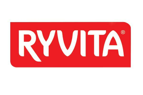 ryvita 600x400 - RETAIL AND FOOD SERVICES