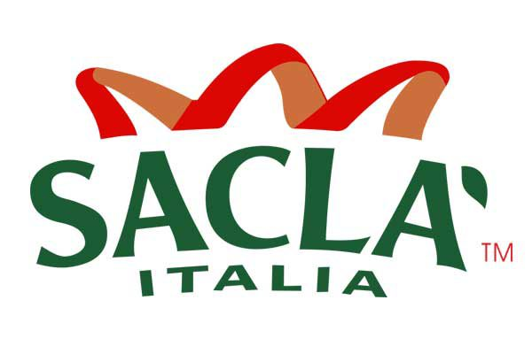 sacla 600x400 - RETAIL AND FOOD SERVICES