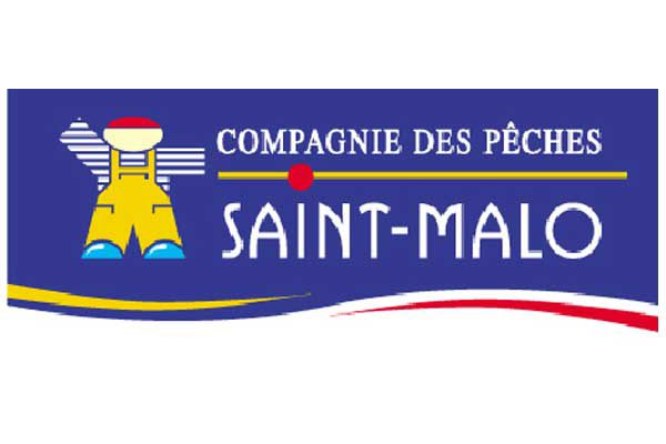 saint malo 600x400 - RETAIL AND FOOD SERVICES