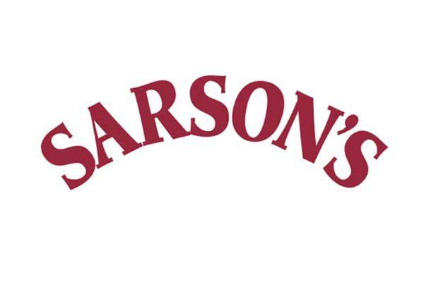 SARSONS