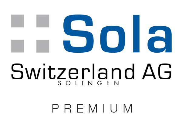 SOLA SWITZERLAND PREMIUM