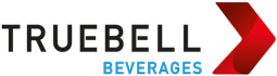 truebell logo beverages small - HOME