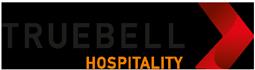 truebell logo hospitality small - CLAYTON TABLEWARE