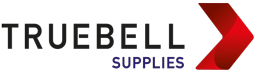 truebell logo supplies small - HOME