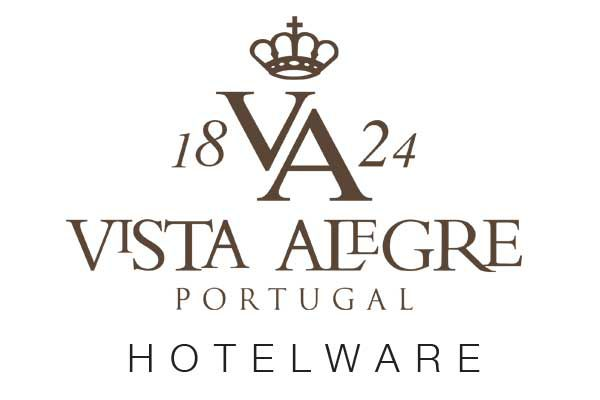VISTA ALEGRE HOTELWARE