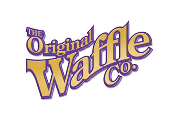 waffle co 600x400 - RETAIL AND FOOD SERVICES
