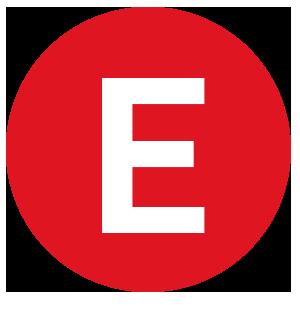 E - ABOUT