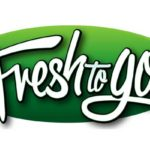 Fresh to Go Logo 150x150 - SVALYA