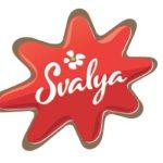 Svalya 150x150 - FRESH TO GO