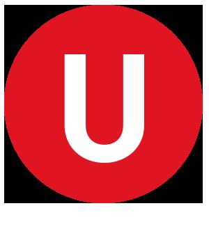 U - ABOUT