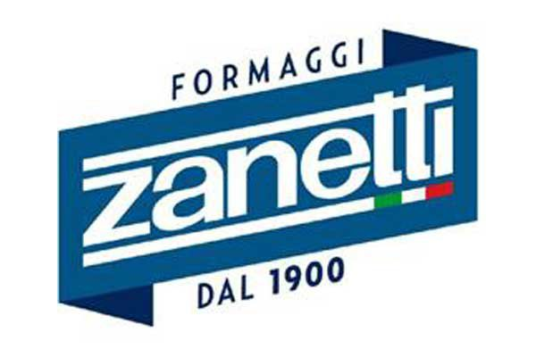 Zanetti 600x400 - RETAIL AND FOOD SERVICES