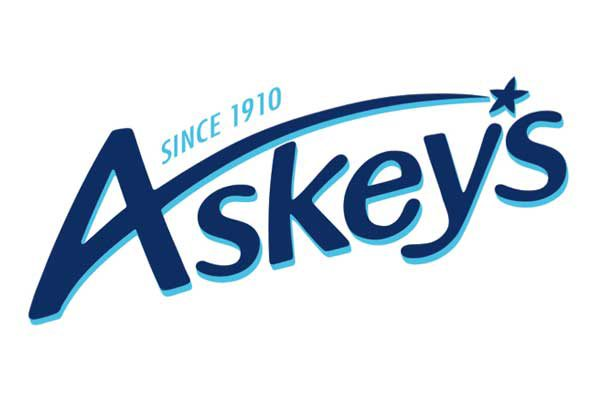 askeys 600x400 - RETAIL AND FOOD SERVICES