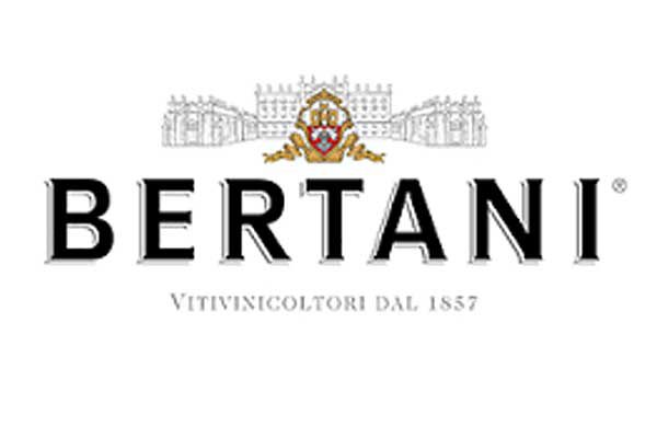 bertani 600x400 - BEVERAGES